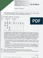 divisioni 3