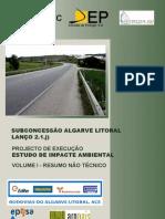 RNT_VarianteOlhao