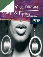 Queer Va Con Dos Ruedas