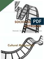 filmsociocultural