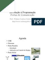 Aula_portas