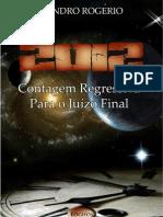 2012_-_Contagem_Regressiva_Para_o_Juízo_Final
