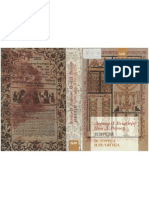 Jevreji Istorija i Religija