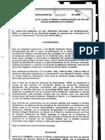 resolucion-555-de-2006
