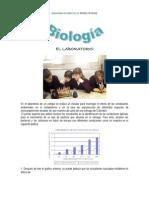 BP_Biologia
