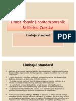 09 10-56-46Stilistica Curs 4a-2011 Standard