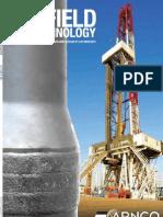 Oilfield Technology October 2011