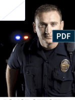 Police Officer(1)