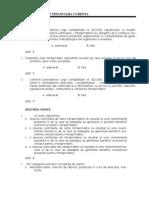 1784564-Contabilitate-financiara-curenta