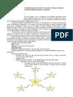 0 Metode Utilizate in Invatamantul Primar in Actul de Predare