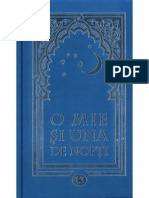 13.O-Mie-Si-Una-de-Nopti-Vol-13