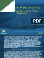 Pre-Sal Completa Versao Externa IBP PORTUGUES Formigli A Present Ada Junhol 08