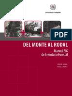 Del Monte Al Rodal