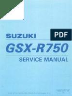 Suzuki_GSXR_750_96-99