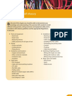 EI Revision Guide Ch04
