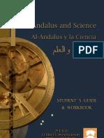 Al-Andalus Exhibition