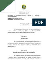 TSE-resolucao-23373-inst-145086