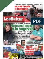 LE BUTEUR PDF du 06/02/2012