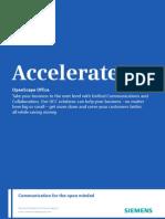 OpenScape Office Brochure 2010 Single Pages_EN for Screen
