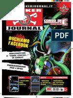 Hacker.journal.nr.203.Luglio.2010