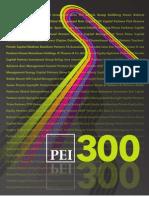 2011 PEI 300