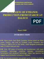 o6 Halico Ppt Presentation Eng
