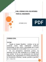 (1)44567_TopicosCodigoCivilyOtros