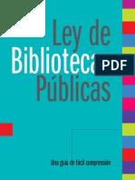 ley-de-bibliotecas
