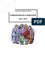 Composicion_Poblacion2012