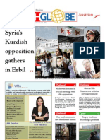 KurdishGlobe-2012-46-28
