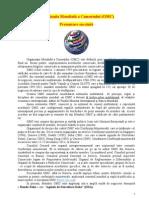 OMC Prezentare succinta[1]