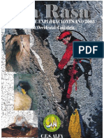 Resumen 2003 Ger Edelweis Ces Alfa Geoda