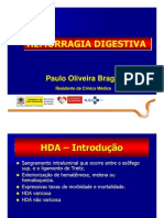 4cientifica_1hemorragia_digestiva