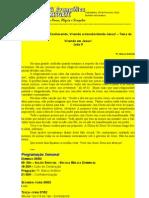 Boletim Iceresgate.com.Br 2012-02-05