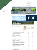 FAU   Faculdade de Arquitetura e Urbanismo