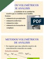 clase-de-volumetria-1210104717532853-8