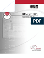 RSLogix500 Guide Pratique