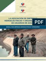 Empresas-Hidroelectricas
