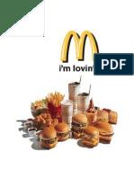17365357-Mac-Donalds