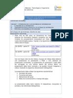 TrabajoColaborativo1-2011-II