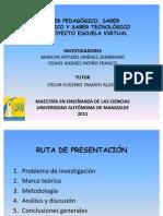 Presentación Sustentación y Defensa Tesis (Actualizada) (2)