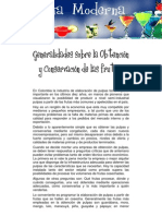Generalidades_pulpa_fruta