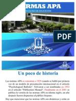 NORMAS_APA-_Guia_para_docentes_2_ (2)