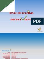 Livro_de_receitas_para_os_mais_novos_APN