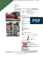 Casa Renta Benito Juarez Norte Merida Bufete rio Www.casasenlinea.com.Mx