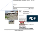 Oficina Local Comercial Venta Renta Avenida Aviacin Merida Bufete rio Www.casasenlinea.mx