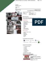 Oficinas en Renta Colonia Aleman Merida Yucatan Bufete Inmobilairio Casasenlinea.com.Mx.php