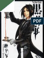 Kuroshitsuji_V01_C01