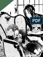 Kuroshitsuji_V01_C02