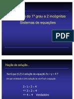 sistemas_de_2_equacoes